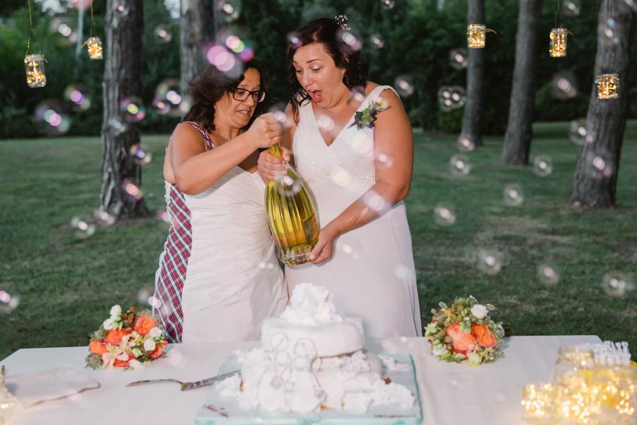 foto-matrimonio-sala-rossa-bologna-00092