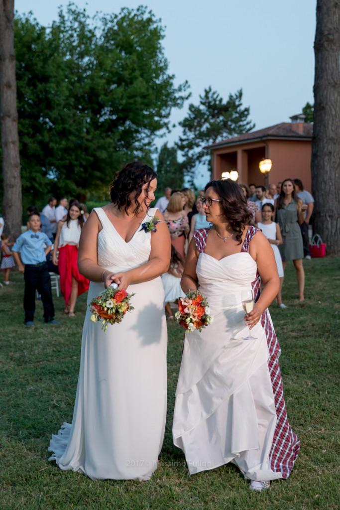 foto-matrimonio-sala-rossa-bologna-00093