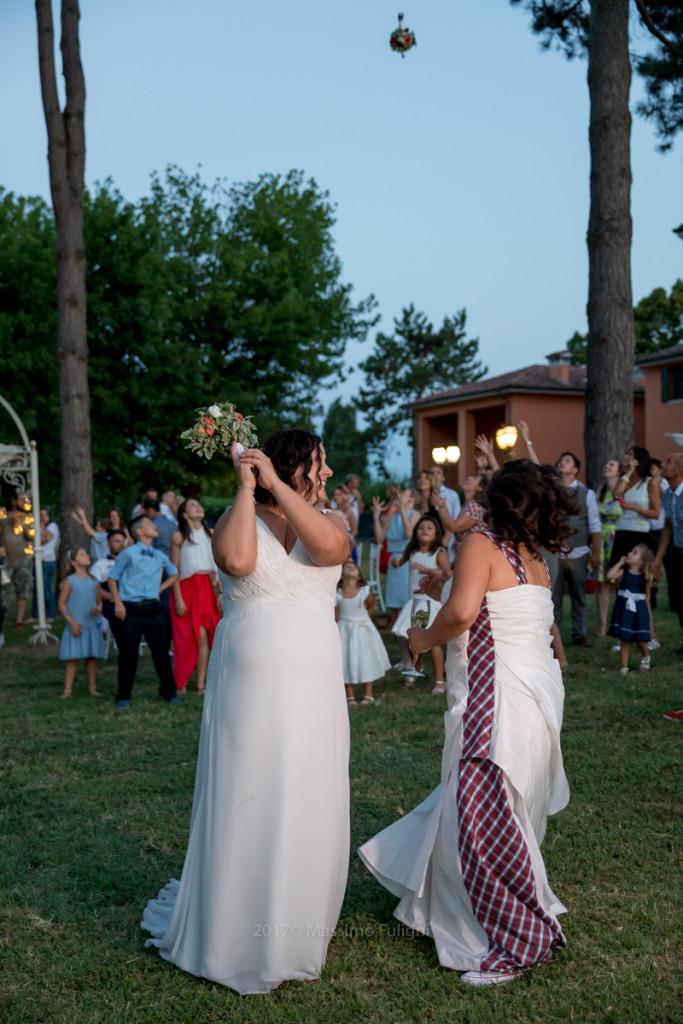 foto-matrimonio-sala-rossa-bologna-00094