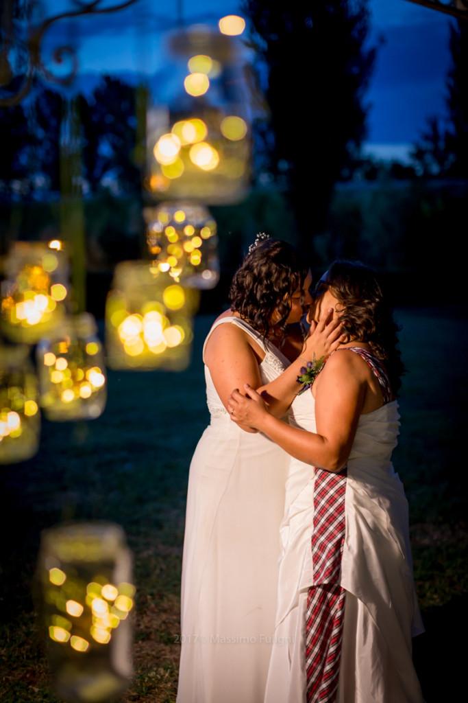 foto-matrimonio-sala-rossa-bologna-00095