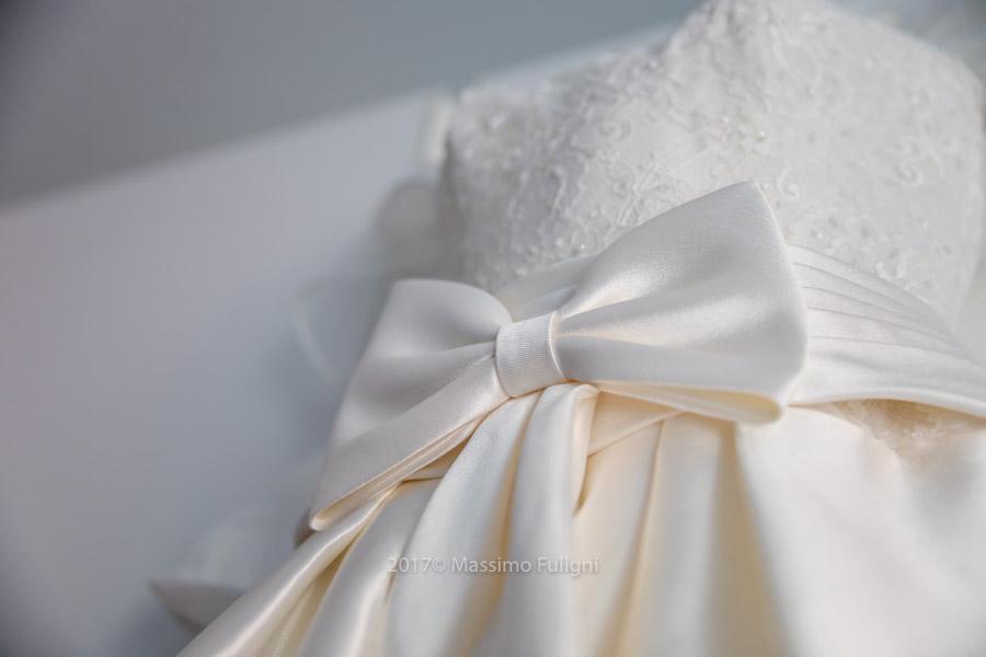 fotografo-matrimonio-ca-quercia-buca-bologna-01001