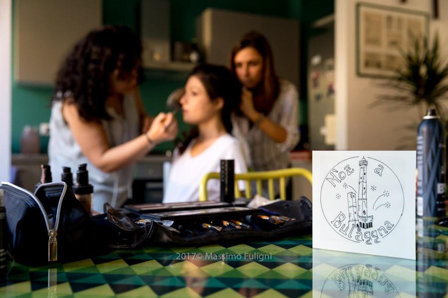 fotografo-matrimonio-ca-quercia-buca-bologna-01002