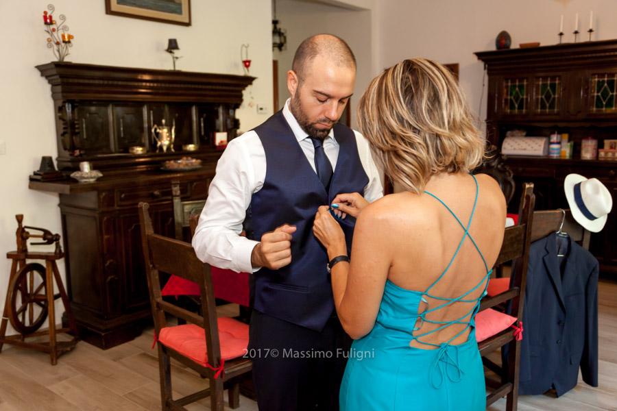 fotografo-matrimonio-ca-quercia-buca-bologna-01007