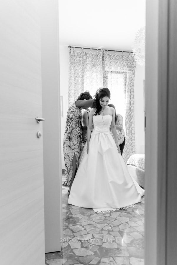 fotografo-matrimonio-ca-quercia-buca-bologna-01010
