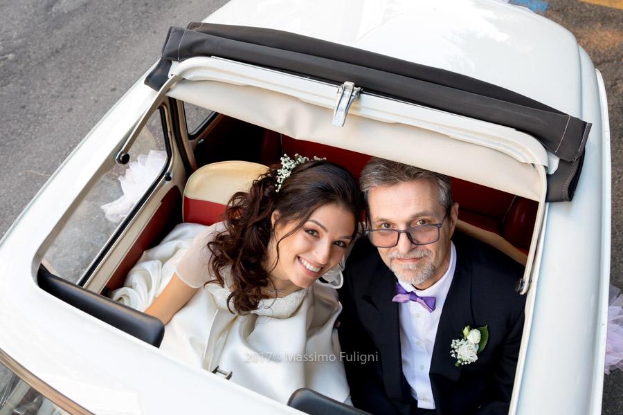 fotografo-matrimonio-ca-quercia-buca-bologna-01015