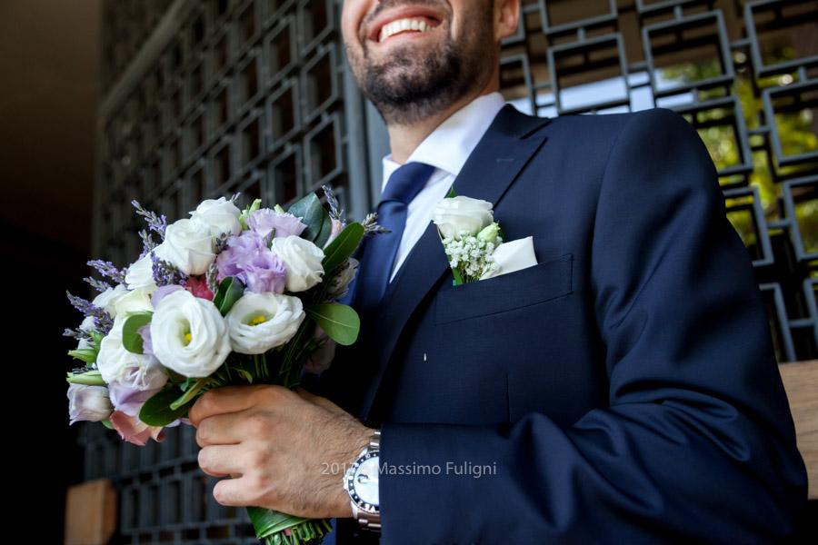 fotografo-matrimonio-ca-quercia-buca-bologna-01017