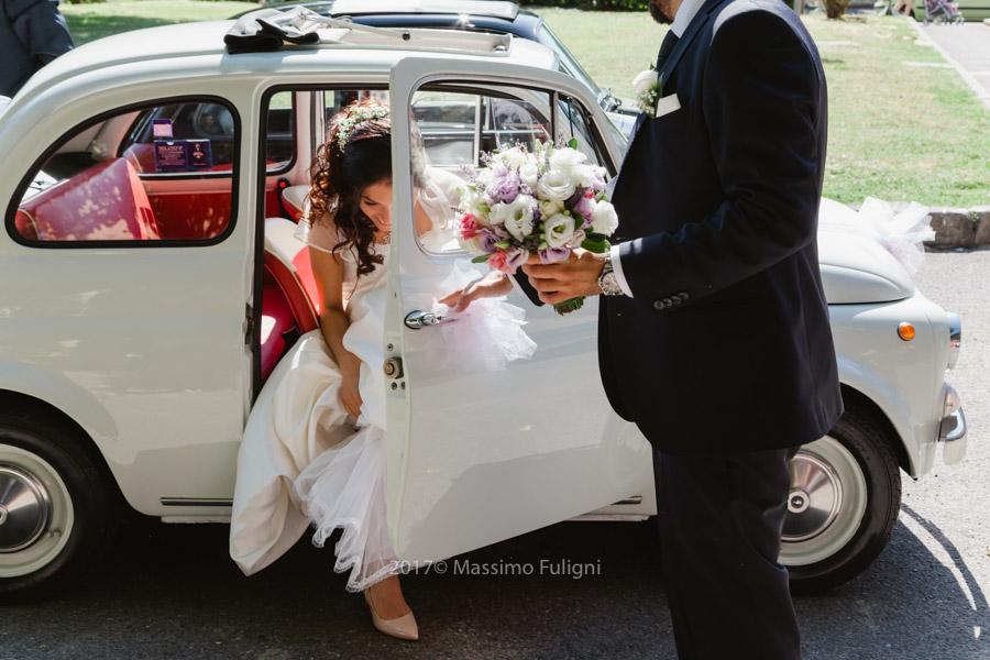 fotografo-matrimonio-ca-quercia-buca-bologna-01019