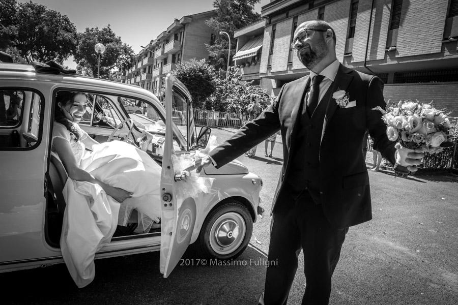 fotografo-matrimonio-ca-quercia-buca-bologna-01020