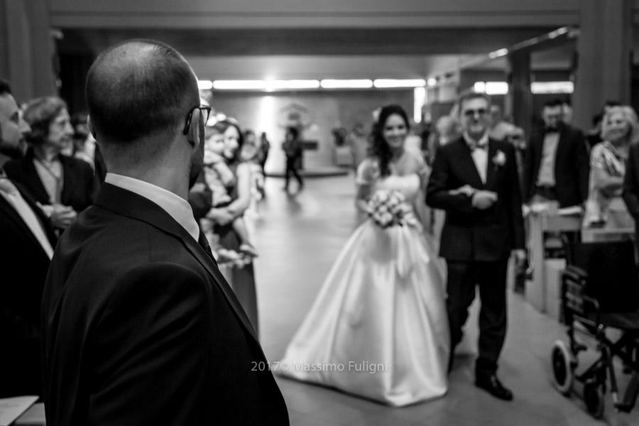 fotografo-matrimonio-ca-quercia-buca-bologna-01022