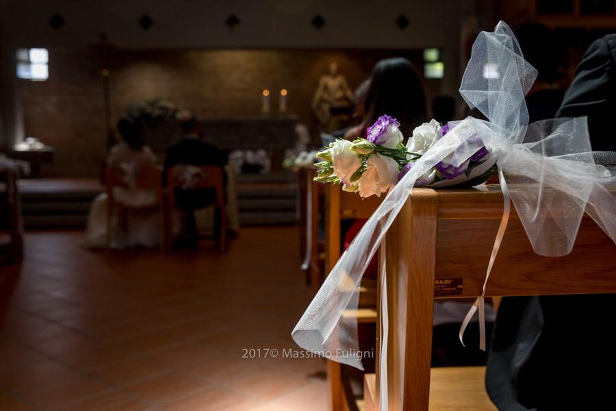 fotografo-matrimonio-ca-quercia-buca-bologna-01025