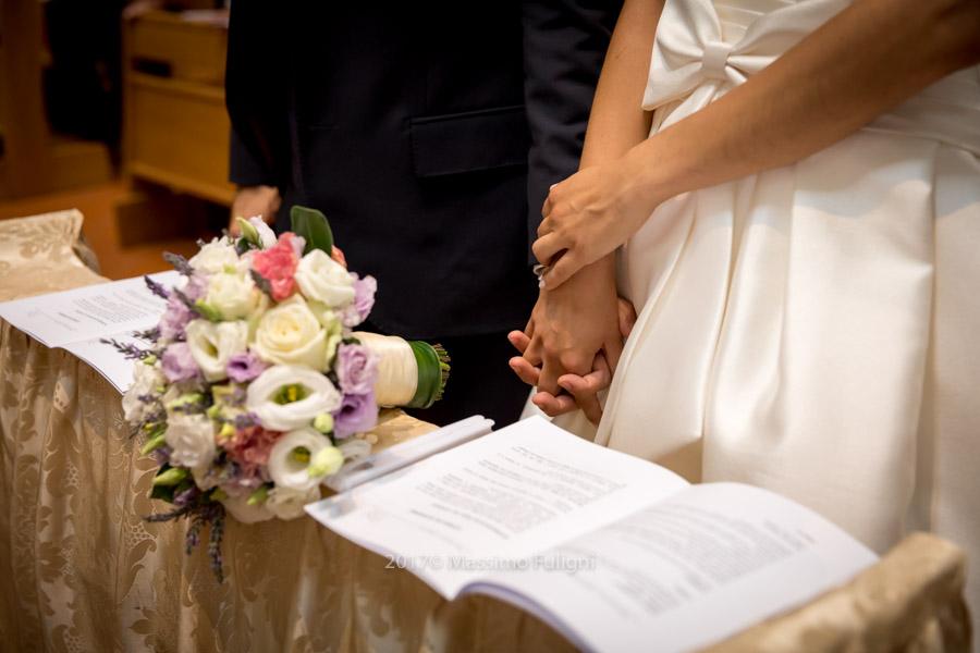 fotografo-matrimonio-ca-quercia-buca-bologna-01026