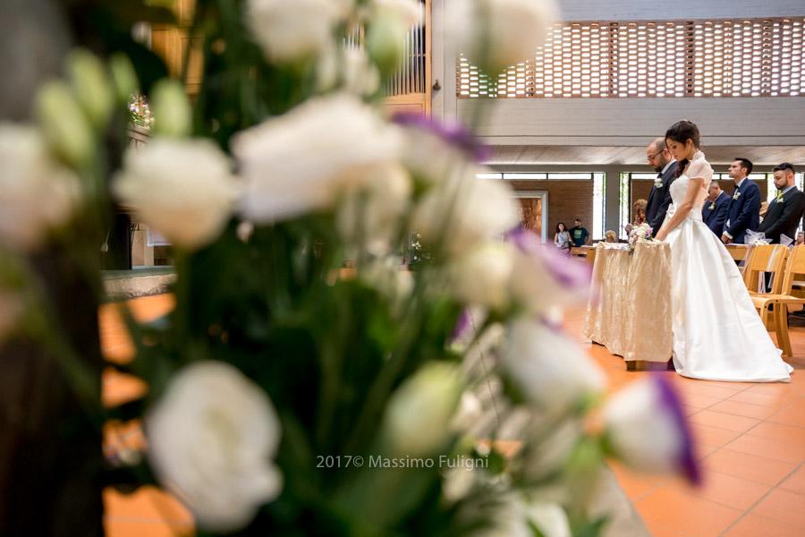 fotografo-matrimonio-ca-quercia-buca-bologna-01028