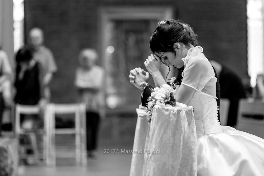 fotografo-matrimonio-ca-quercia-buca-bologna-01030