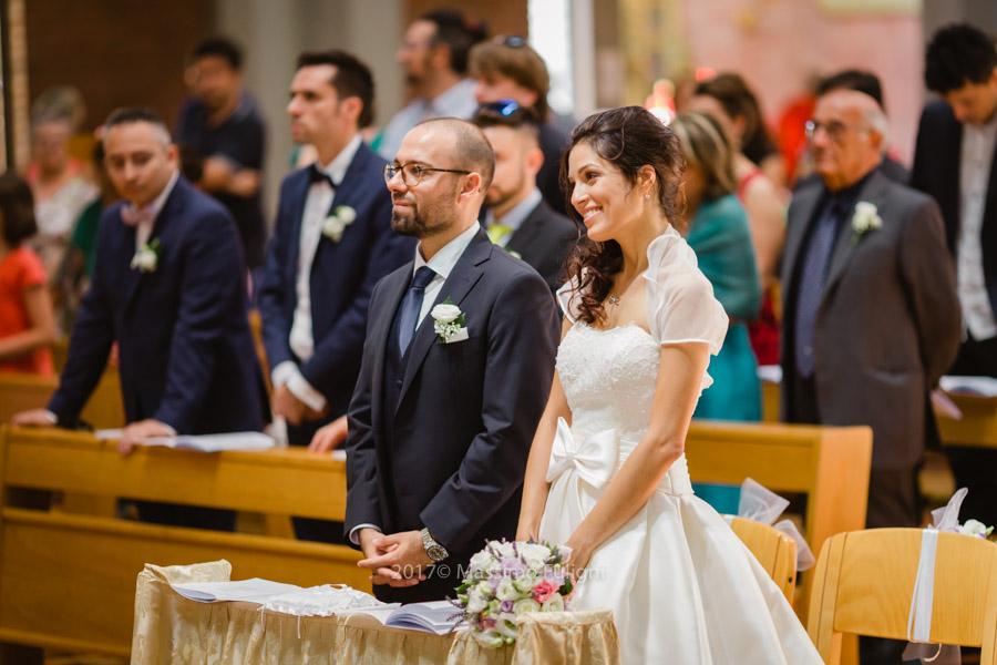 fotografo-matrimonio-ca-quercia-buca-bologna-01031