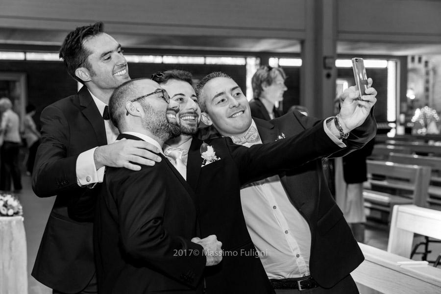 fotografo-matrimonio-ca-quercia-buca-bologna-01033