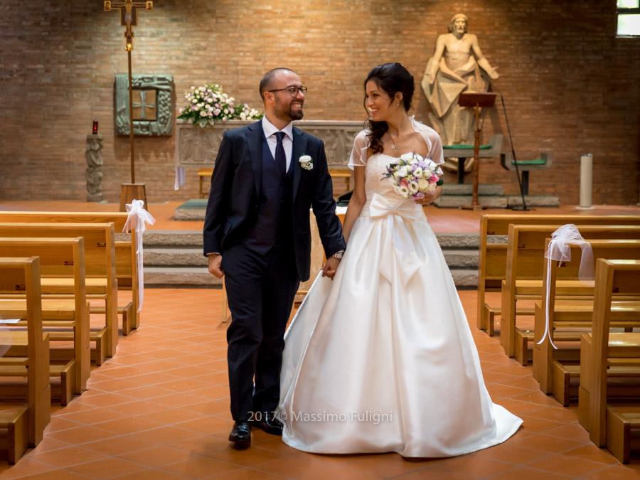 fotografo-matrimonio-ca-quercia-buca-bologna-01035