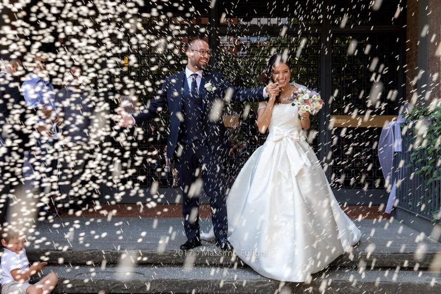fotografo-matrimonio-ca-quercia-buca-bologna-01036