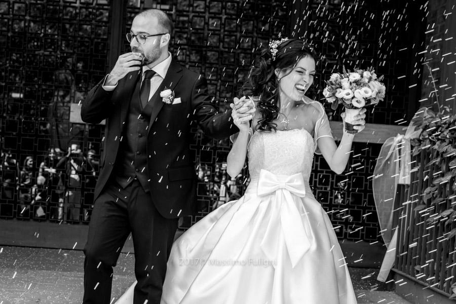 fotografo-matrimonio-ca-quercia-buca-bologna-01037