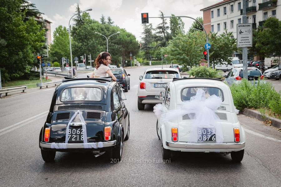 fotografo-matrimonio-ca-quercia-buca-bologna-01041