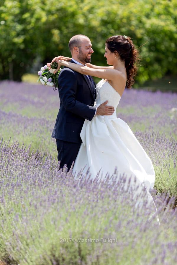 fotografo-matrimonio-ca-quercia-buca-bologna-01044