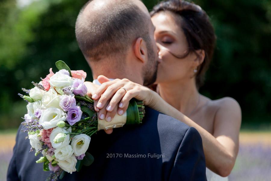 fotografo-matrimonio-ca-quercia-buca-bologna-01045