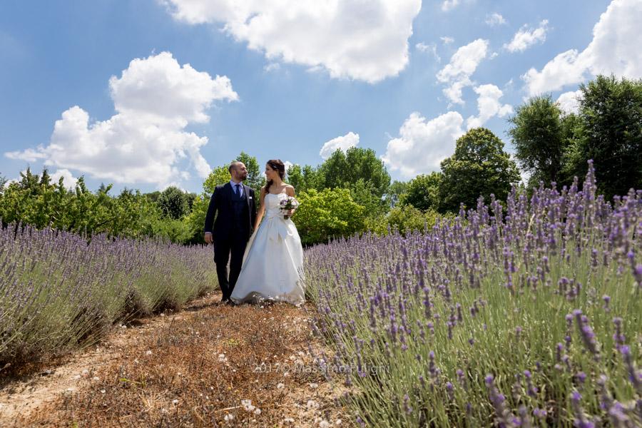fotografo-matrimonio-ca-quercia-buca-bologna-01046