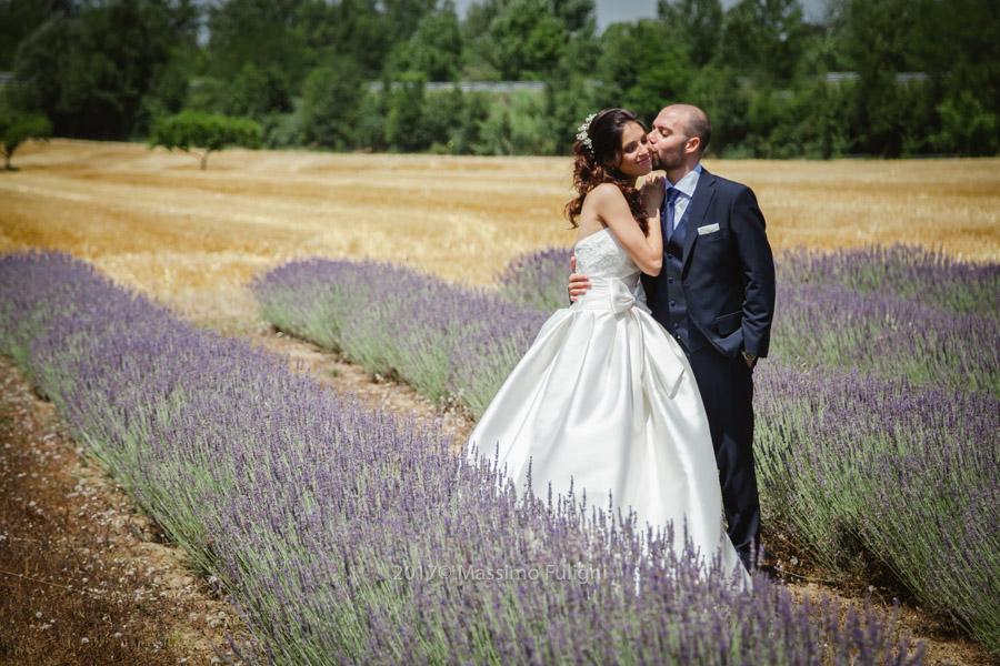 fotografo-matrimonio-ca-quercia-buca-bologna-01047