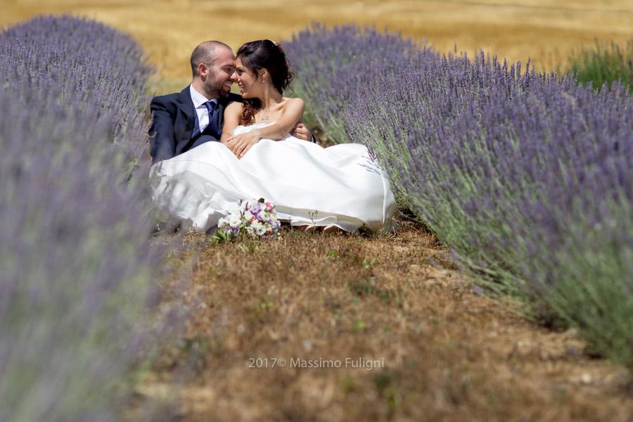 fotografo-matrimonio-ca-quercia-buca-bologna-01048