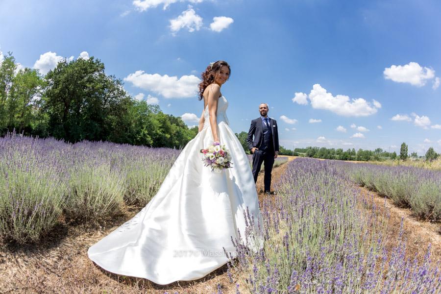 fotografo-matrimonio-ca-quercia-buca-bologna-01049