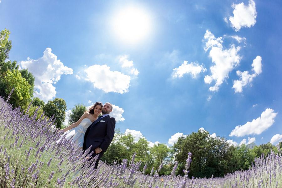 fotografo-matrimonio-ca-quercia-buca-bologna-01050