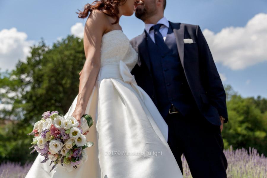 fotografo-matrimonio-ca-quercia-buca-bologna-01052
