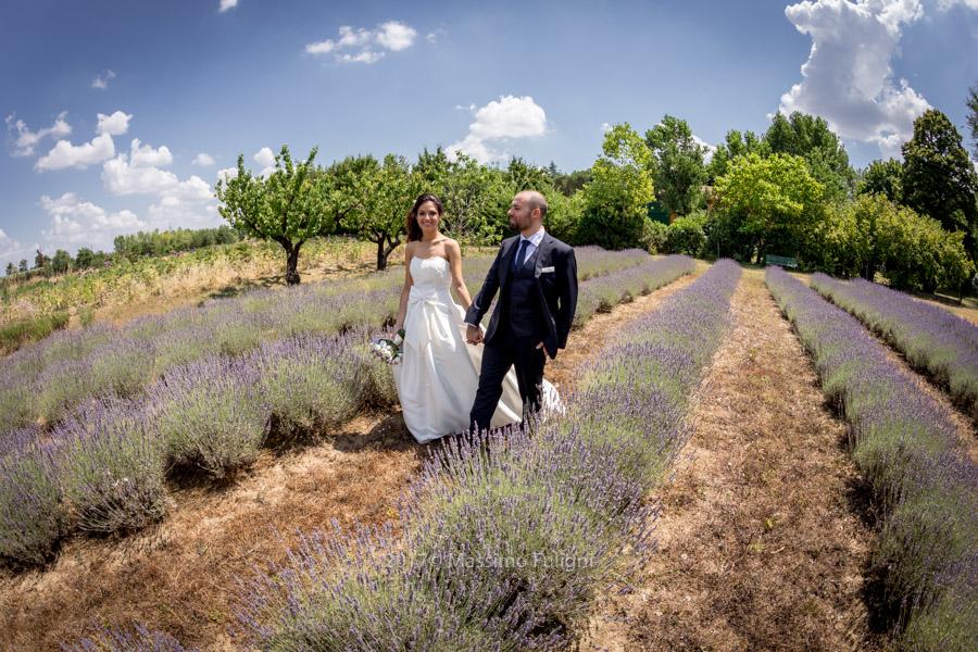 fotografo-matrimonio-ca-quercia-buca-bologna-01053