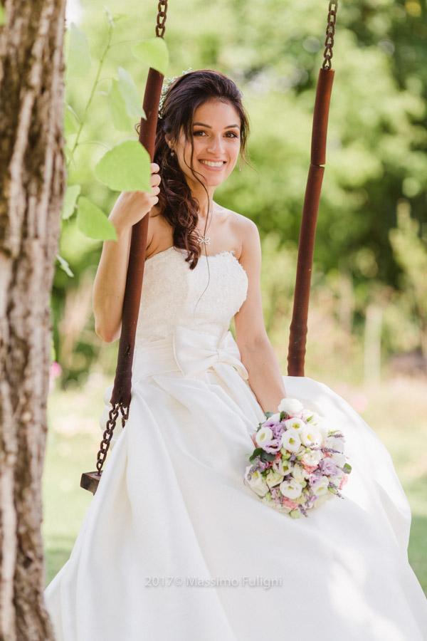 fotografo-matrimonio-ca-quercia-buca-bologna-01054