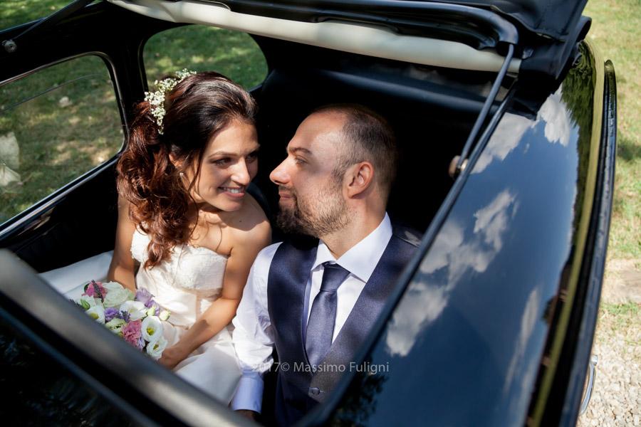 fotografo-matrimonio-ca-quercia-buca-bologna-01056