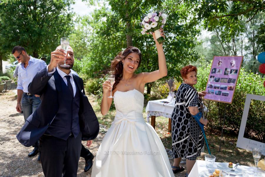 fotografo-matrimonio-ca-quercia-buca-bologna-01057