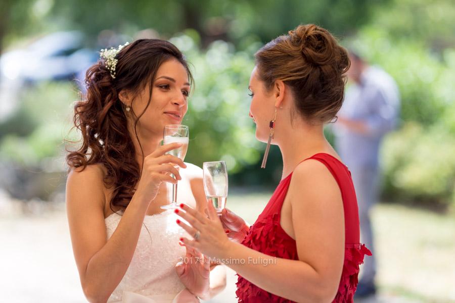 fotografo-matrimonio-ca-quercia-buca-bologna-01058