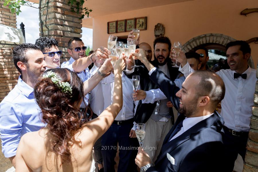 fotografo-matrimonio-ca-quercia-buca-bologna-01059