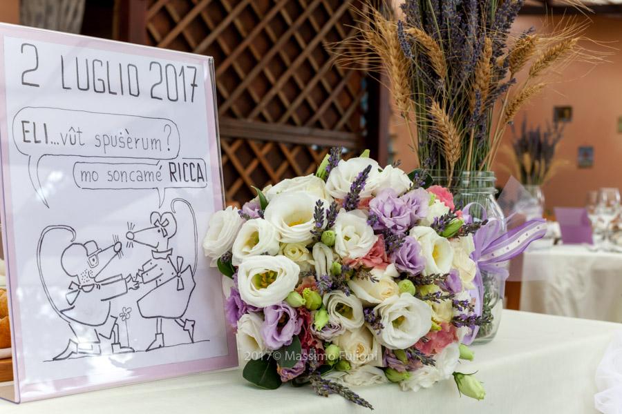 fotografo-matrimonio-ca-quercia-buca-bologna-01060