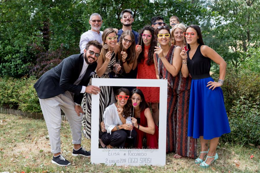 fotografo-matrimonio-ca-quercia-buca-bologna-01061