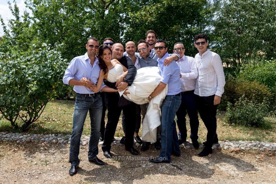 fotografo-matrimonio-ca-quercia-buca-bologna-01063