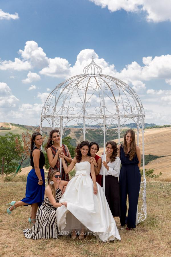 fotografo-matrimonio-ca-quercia-buca-bologna-01065