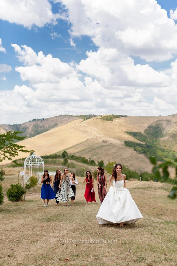 fotografo-matrimonio-ca-quercia-buca-bologna-01066
