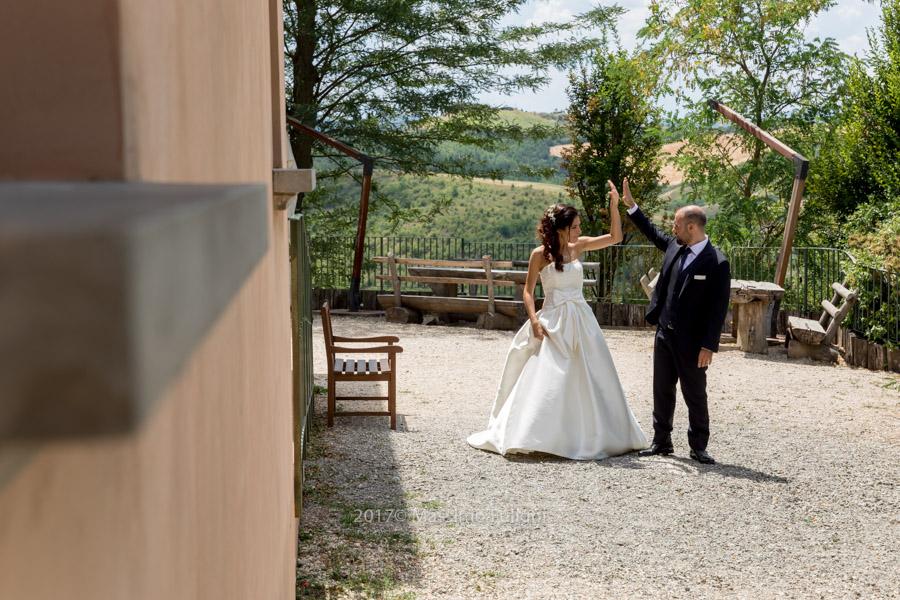 fotografo-matrimonio-ca-quercia-buca-bologna-01067