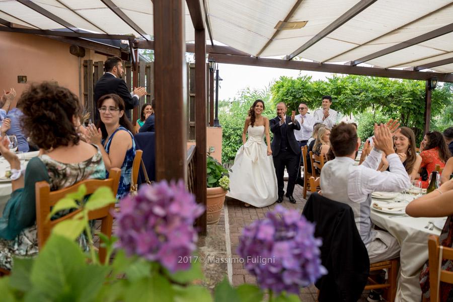 fotografo-matrimonio-ca-quercia-buca-bologna-01068