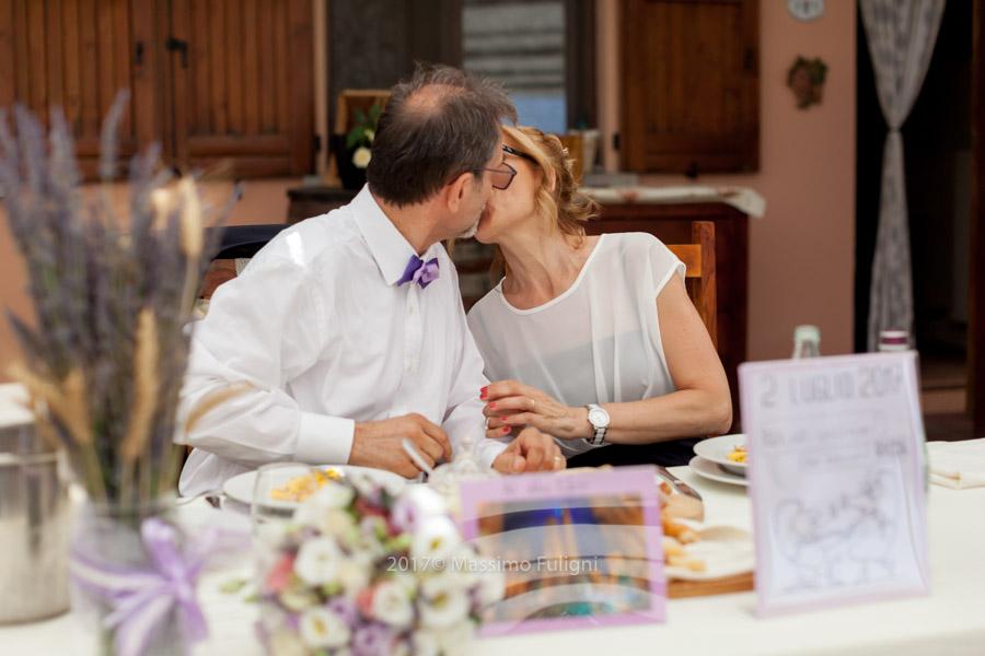 fotografo-matrimonio-ca-quercia-buca-bologna-01070