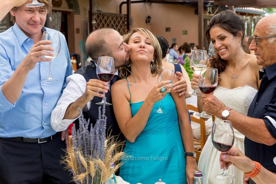 fotografo-matrimonio-ca-quercia-buca-bologna-01071