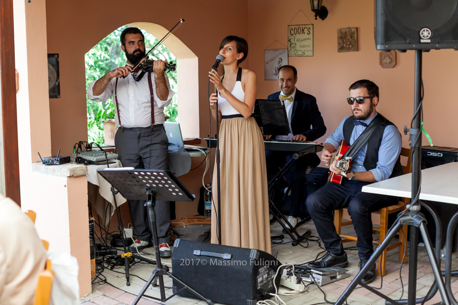 fotografo-matrimonio-ca-quercia-buca-bologna-01072