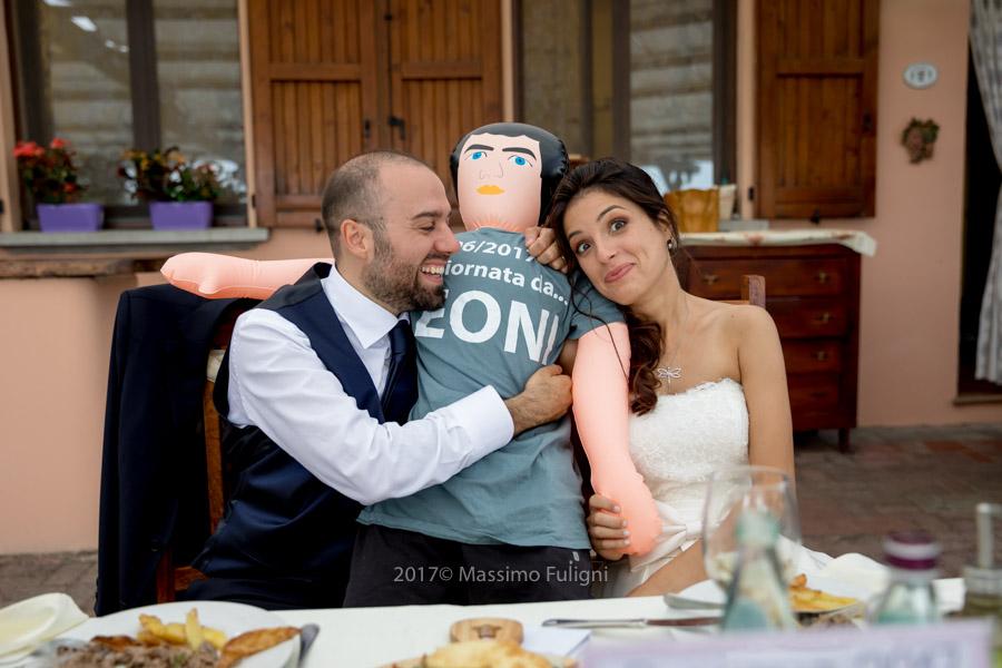 fotografo-matrimonio-ca-quercia-buca-bologna-01074