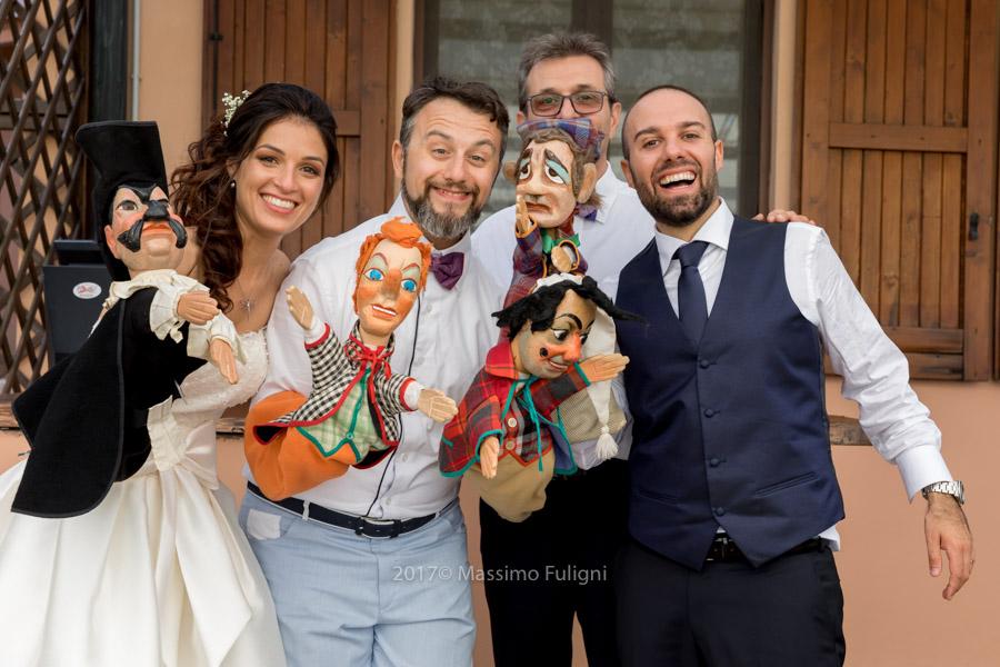 fotografo-matrimonio-ca-quercia-buca-bologna-01075