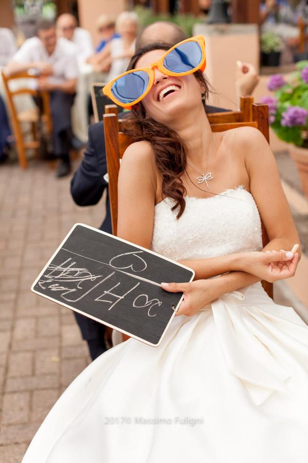 fotografo-matrimonio-ca-quercia-buca-bologna-01076